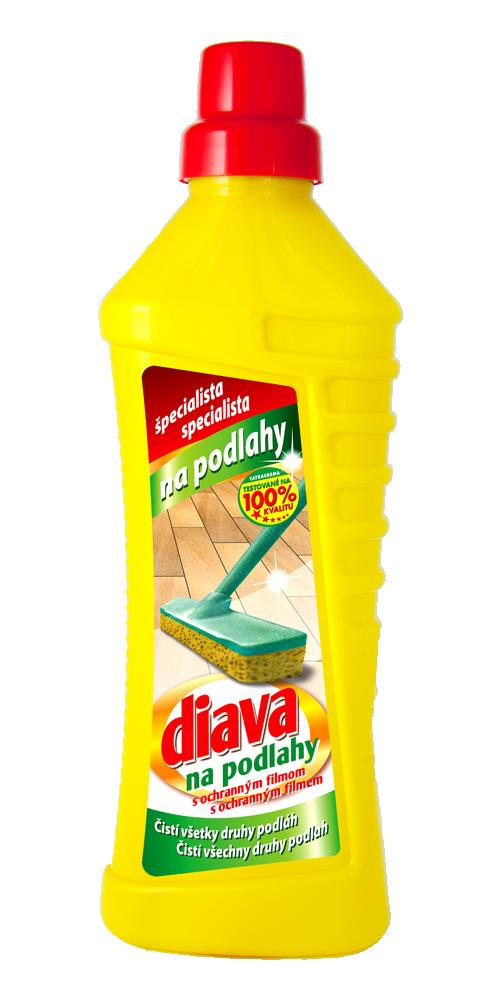 Liquid Cleaning Agents Tatrachema V 253 Robn 233 Družstvo Trnava
